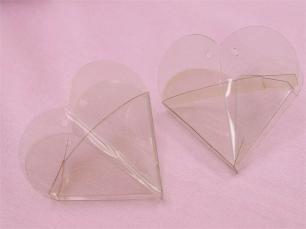 Hộp quà trái tim (1)