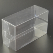 Hộp đựng bánh PET PVC (6)