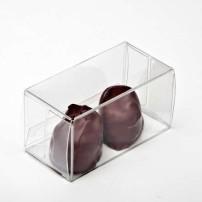 Hộp đựng kẹo PVC PET (6)