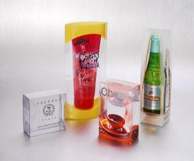 hộp nhựa dùng một lần- (9)