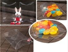 Hộp nhựa PET PVC hình gối (4)