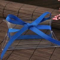 Hộp nhựa PET PVC hình gối (6)