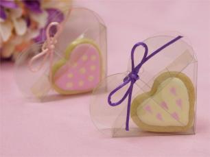 Hộp quà trái tim (2)