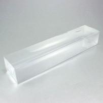 Làm hộp quà hình chữ nhật (2)