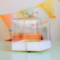 hop-nhua-trong-suot-transparent-plastic-boxes-10