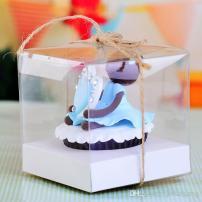 hop-nhua-trong-suot-transparent-plastic-boxes-11
