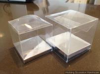 hop-nhua-trong-suot-transparent-plastic-boxes-15