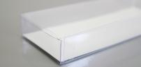hop-nhua-trong-suot-transparent-plastic-boxes-2