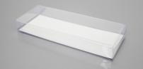 hop-nhua-trong-suot-transparent-plastic-boxes-3