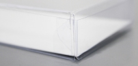 hop-nhua-trong-suot-transparent-plastic-boxes-4