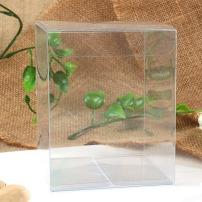 hop-nhua-trong-suot-transparent-plastic-boxes-7
