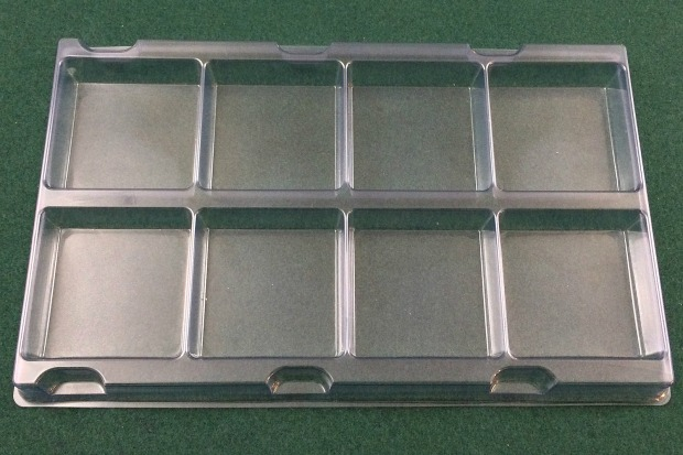 insert-tray