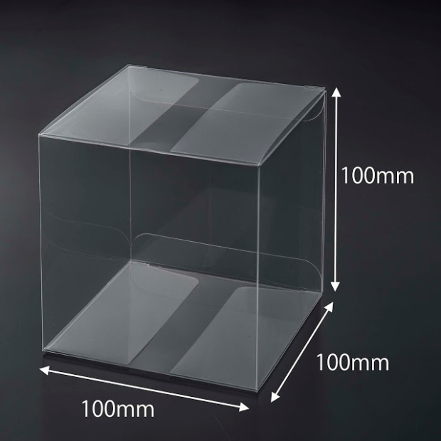 Clear-Transparent-Plastic-Boxes-PET-box-PP-box-PVC-box-in-Vietnam