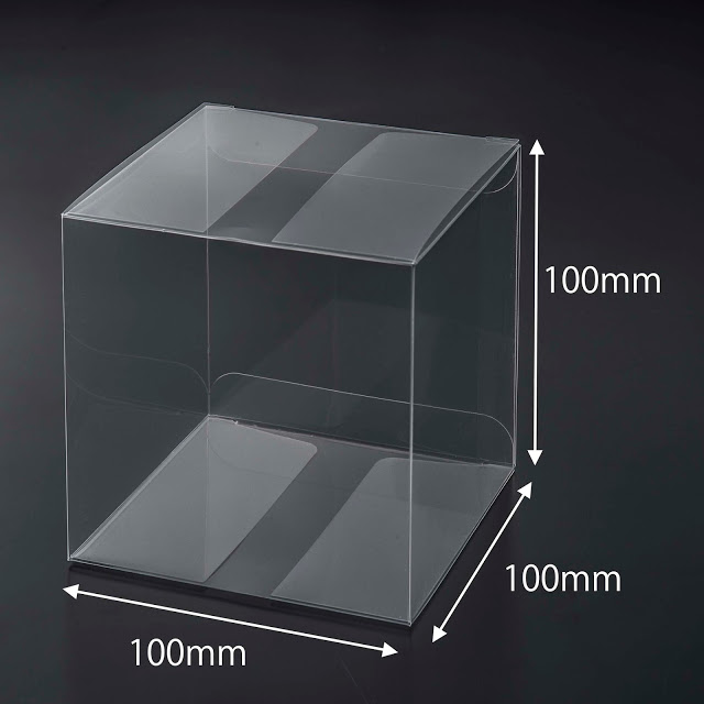 pet-transparent-boxes