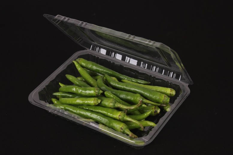 plastic-clamshell-packaging