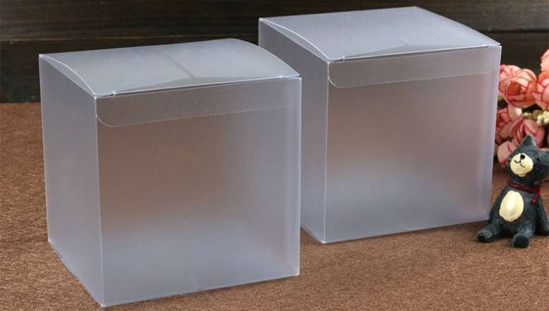 pp-transparent-box-polypropylene-boxes