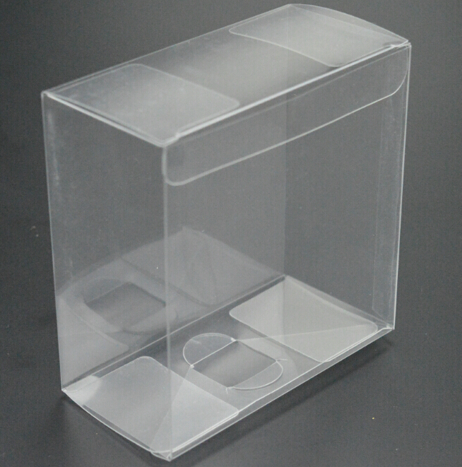 pvc-transparent-boxes