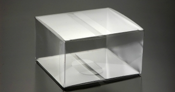 transparent-packaging-boxes