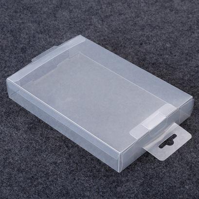 hop-pp-trong-suot-pp-transparent-box-1