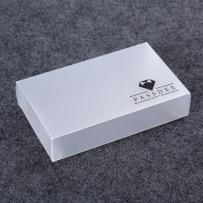 hop-pp-trong-suot-pp-transparent-box-2