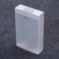 hop-pp-trong-suot-pp-transparent-box-3