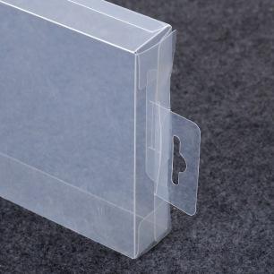 hop-pp-trong-suot-pp-transparent-box-4