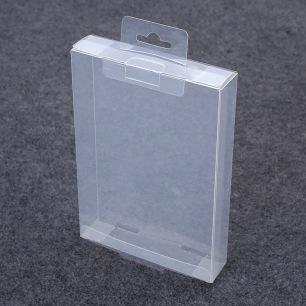hop-pp-trong-suot-pp-transparent-box-5