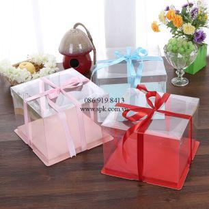 boxes-PET-PP-PVC-PS-Hop-nhua-dung-banh-kem-tran-trong-suot-va-nap-giay (11)_SPK Packaging