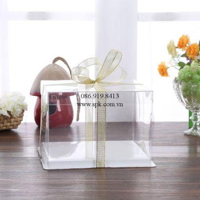 boxes-PET-PP-PVC-PS-Hop-nhua-dung-banh-kem-tran-trong-suot-va-nap-giay (12)_SPK Packaging