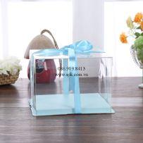 boxes-PET-PP-PVC-PS-Hop-nhua-dung-banh-kem-tran-trong-suot-va-nap-giay (13)_SPK Packaging