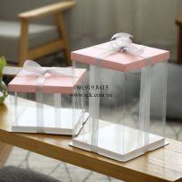 boxes-PET-PP-PVC-PS-Hop-nhua-dung-banh-kem-tran-trong-suot-va-nap-giay (15)_SPK Packaging