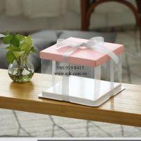 boxes-PET-PP-PVC-PS-Hop-nhua-dung-banh-kem-tran-trong-suot-va-nap-giay (16)_SPK Packaging