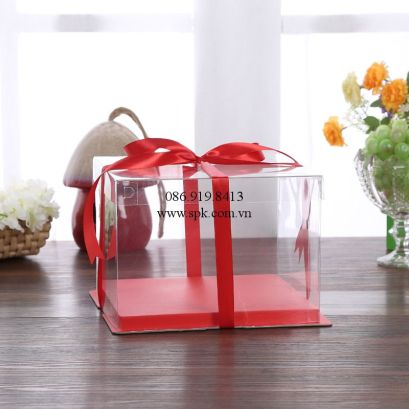 boxes-PET-PP-PVC-PS-Hop-nhua-dung-banh-kem-tran-trong-suot-va-nap-giay (1)_SPK Packaging
