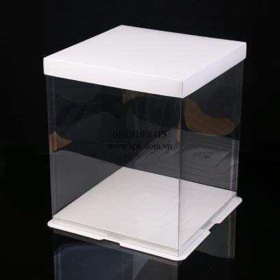 boxes-PET-PP-PVC-PS-Hop-nhua-dung-banh-kem-tran-trong-suot-va-nap-giay (20)_SPK Packaging