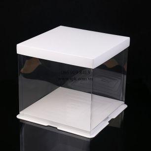 boxes-PET-PP-PVC-PS-Hop-nhua-dung-banh-kem-tran-trong-suot-va-nap-giay (22)_SPK Packaging