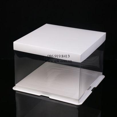 boxes-PET-PP-PVC-PS-Hop-nhua-dung-banh-kem-tran-trong-suot-va-nap-giay (23)_SPK Packaging