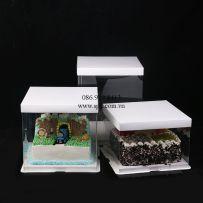 boxes-PET-PP-PVC-PS-Hop-nhua-dung-banh-kem-tran-trong-suot-va-nap-giay (24)_SPK Packaging