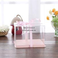 boxes-PET-PP-PVC-PS-Hop-nhua-dung-banh-kem-tran-trong-suot-va-nap-giay (2)_SPK Packaging
