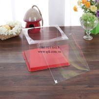 boxes-PET-PP-PVC-PS-Hop-nhua-dung-banh-kem-tran-trong-suot-va-nap-giay (3_SPK Packaging