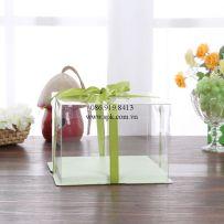 boxes-PET-PP-PVC-PS-Hop-nhua-dung-banh-kem-tran-trong-suot-va-nap-giay (4)_SPK Packaging