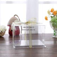 boxes-PET-PP-PVC-PS-Hop-nhua-dung-banh-kem-tran-trong-suot-va-nap-giay (5)_SPK Packaging
