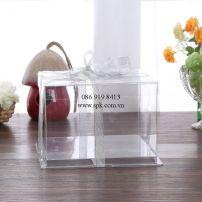 boxes-PET-PP-PVC-PS-Hop-nhua-dung-banh-kem-tran-trong-suot-va-nap-giay (6)_SPK Packaging