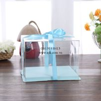 boxes-PET-PP-PVC-PS-Hop-nhua-dung-banh-kem-tran-trong-suot-va-nap-giay (7)_SPK Packaging