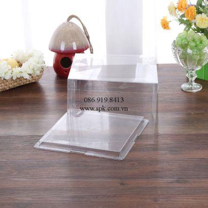 boxes-PET-PP-PVC-PS-Hop-nhua-dung-banh-kem-tran-trong-suot-va-nap-giay (9)_SPK Packaging