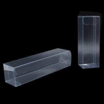 Hộp nhựa PVC