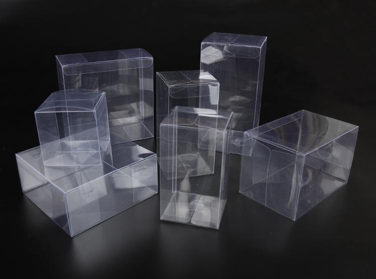 SPK Packaging dẫn đầu thị trường về sản xuất hộp nhựa trong suốt từ nhựa PET PP PVC tại Việt Nam.