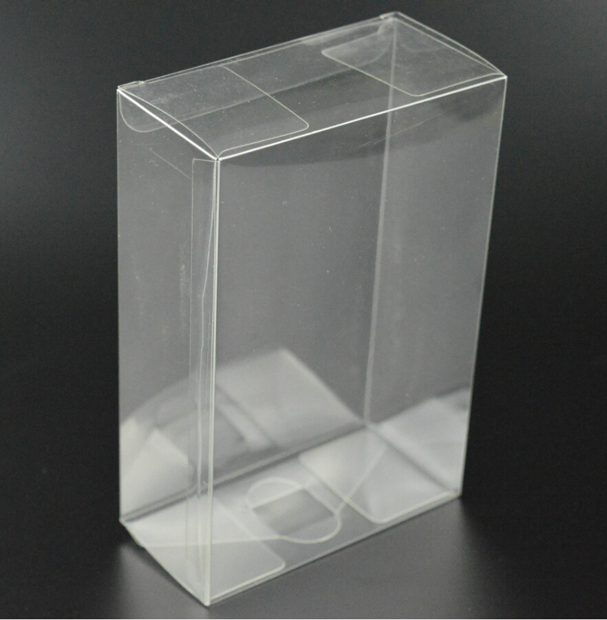 Hộp-nhựa-trong-suốt-folding