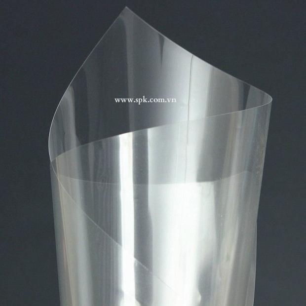 cần-mua-cung-cấp-giá-màng-nhựa-pet-film-định-hình-trong-suốt- (1)