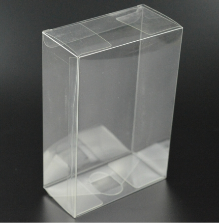 cần-mua-cung-cấp-giá-màng-nhựa-pet-film-định-hình-trong-suốt- (2)