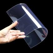 cần-mua-cung-cấp-giá-màng-nhựa-pet-film-định-hình-trong-suốt- (5)